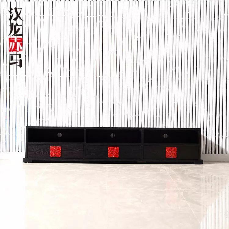 双12装修攻略系列C:『家具』什么值得买?不懂家具?看这里!