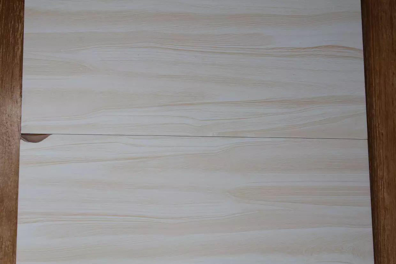 评测:小米厨卫墙砖性价比高吗?