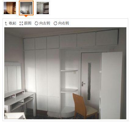 纠结配色?你的真命可能是白色!能用一辈子的家具改色实用技!多图预警【有福利】|「每日一答」108