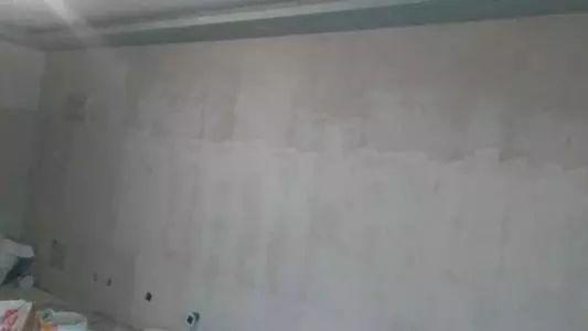 最全的墙面装修攻略,一次搞定墙面装修!