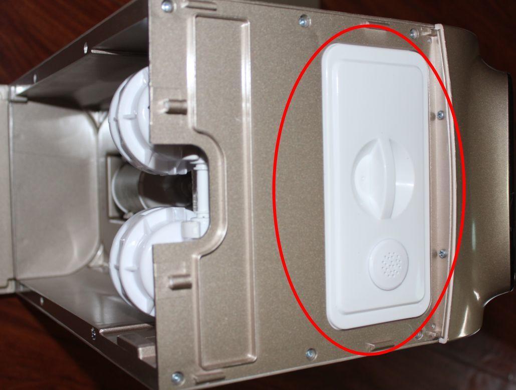 直饮加热一体机,管线机,桌面饮水机,到底哪种好?反渗透净水器,真的靠谱吗?