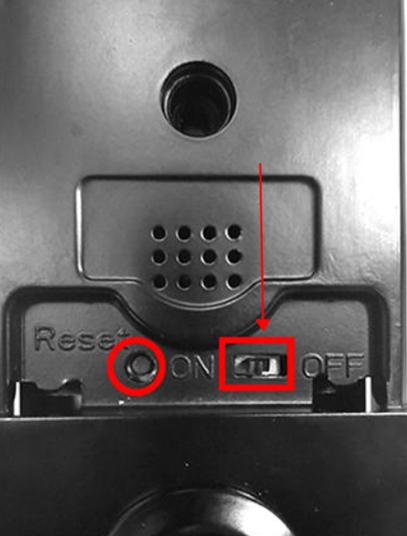 后悔!不到1000的指纹锁能用吗?小米云米鹿克凯迪仕德施曼12款产品大盘点!从几百到几千,如果可以重选,我会…… | 装修回顾