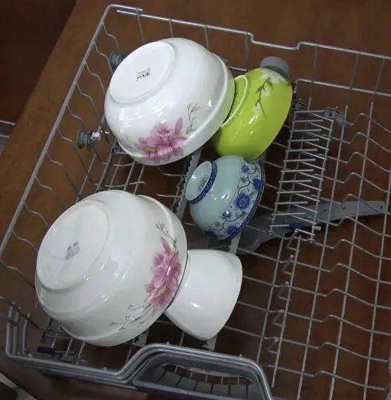 深度盘点:西门子厨电哪款值得买?洗碗机、蒸烤箱、油烟机型号推荐!一贴搞定,买家电前必看!