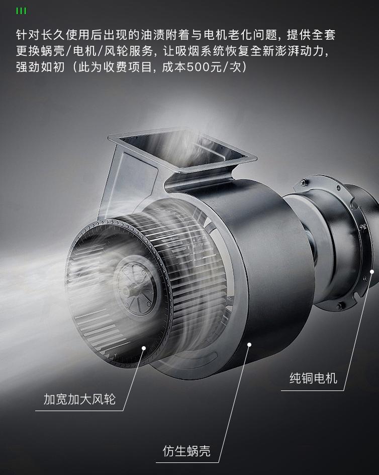 不讲武德!旗舰集成灶卖1万多,到底值不值?德普G65E真机评测,3个方向判断优劣,20个细节看透好坏!超大风压原来……