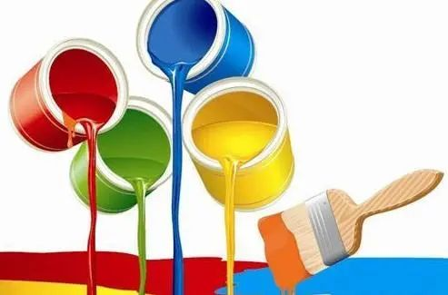 真相了:实木家具真没甲醛吗?木蜡油、水性漆、油性漆,哪个更环保?木油桐油能给实木用吗?硝基漆聚氨酯PU漆啥区别?| 家具生产02